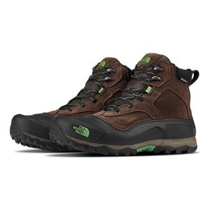 The North Face Snowfuse Boot